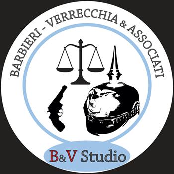 B&V Studio